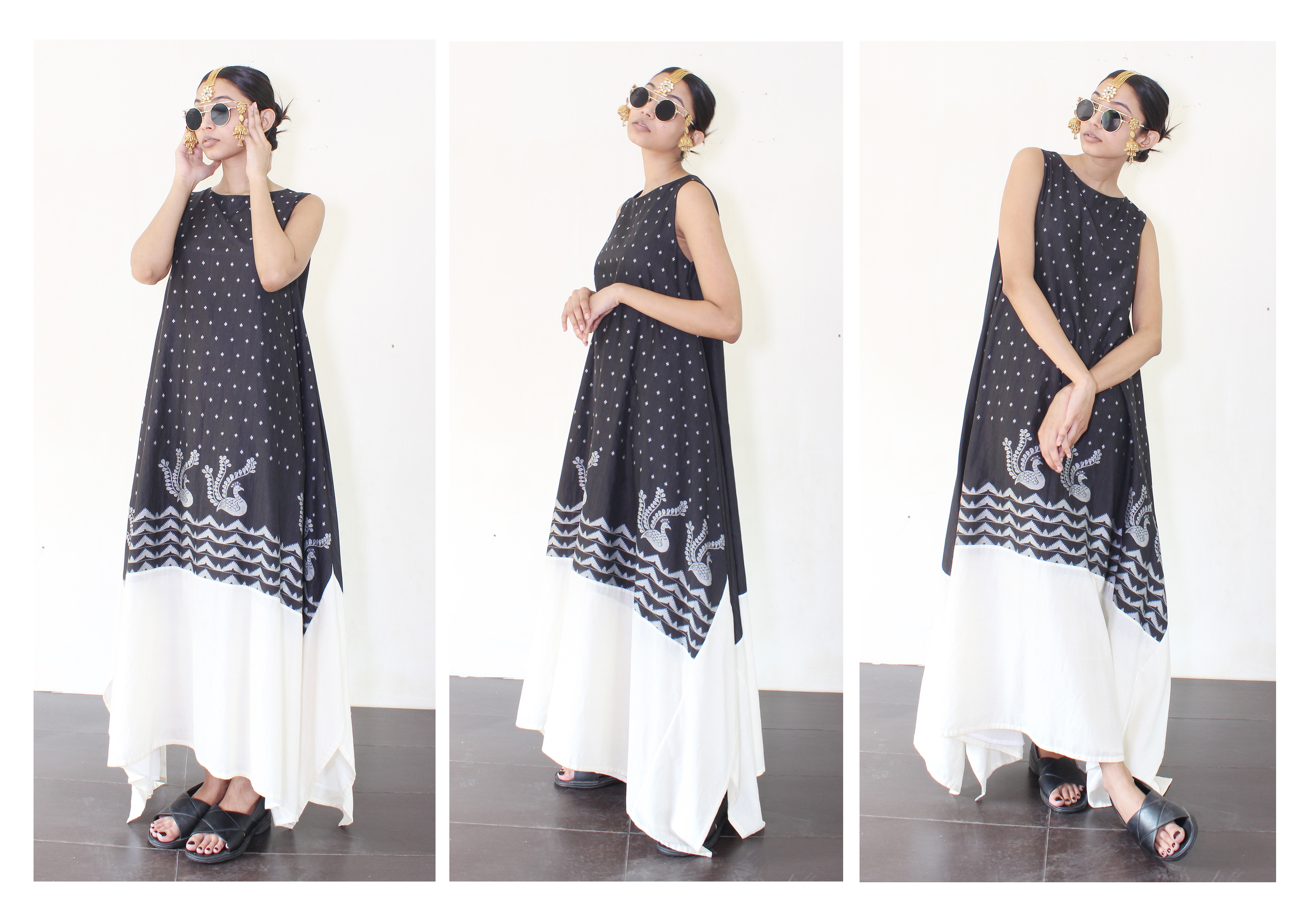 black side droop maxi2